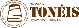 Tanoaria Tonéis